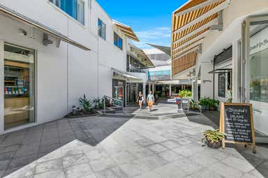 25A/18 Hastings Street Noosa Heads QLD 4567 - Image 3