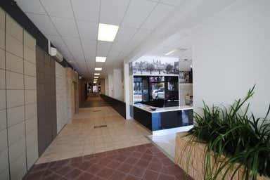 392 South Road Richmond SA 5033 - Image 3