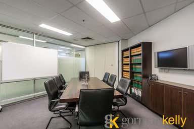 205  Office, 12-14 Cato Street Hawthorn VIC 3122 - Image 4