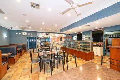5 Wascoe Street Glenbrook NSW 2773 - Image 4