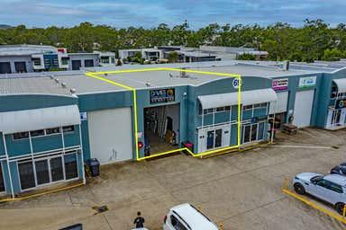 3/69 Secam Street Mansfield QLD 4122 - Image 2