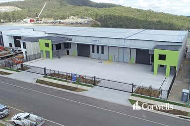 1/17 Lot 44 Blue Rock Drive Yatala QLD 4207 - Image 3