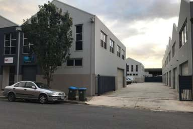 31 Aberdeen Street Port Adelaide SA 5015 - Image 3