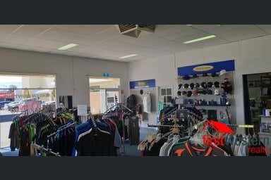 12/210 Winton Road Joondalup WA 6027 - Image 3