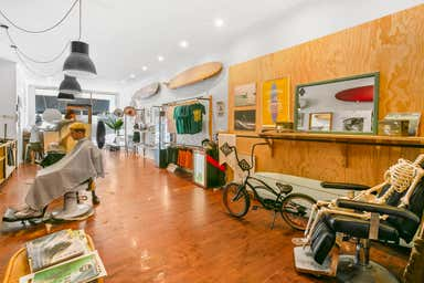 32 Pittwater Road Manly NSW 2095 - Image 3