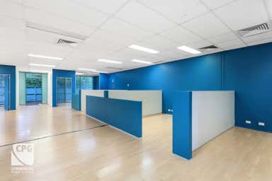 Suite 2A/124 Forest Road Hurstville NSW 2220 - Image 4