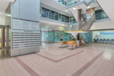 Suite 114, 30 CAMPBELL STREET Blacktown NSW 2148 - Image 3