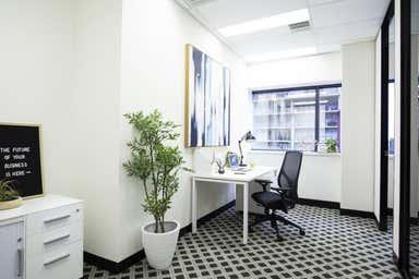 Suite 637, 1 Queens Road Melbourne VIC 3004 - Image 3