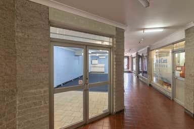 1/479 High Street Maitland NSW 2320 - Image 4