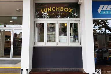 Retail Shop, 6-8 Clarke Street Crows Nest NSW 2065 - Image 3