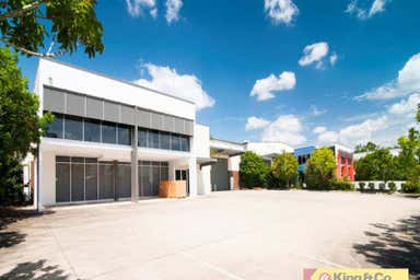 47 Moreton Street Heathwood QLD 4110 - Image 3