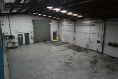 2/8 Hawker Street Airport West VIC 3042 - Image 3