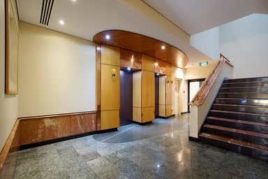Suite 25, 189 St George's Terrace Perth WA 6000 - Image 3