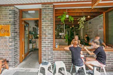 17B Whistler Street Manly NSW 2095 - Image 3