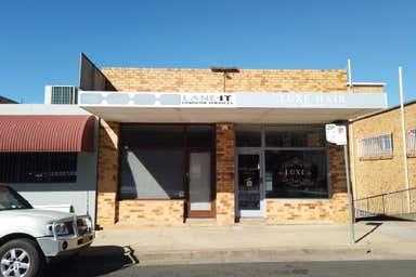 27b Dowe Street Tamworth NSW 2340 - Image 3