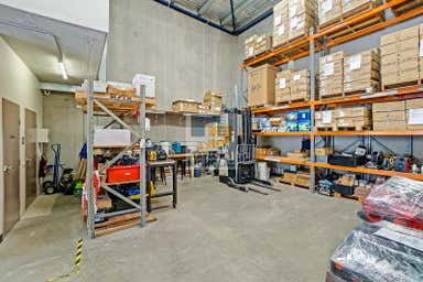 39/5 Gladstone Road Castle Hill NSW 2154 - Image 3
