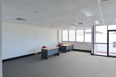 Level 3, 10 Tilley Lane Frenchs Forest NSW 2086 - Image 3
