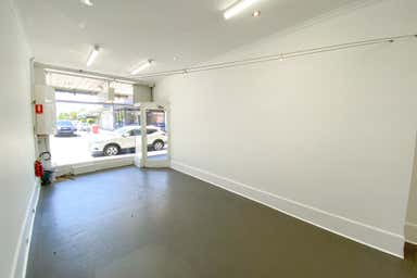 59A Glenferrie Road Malvern VIC 3144 - Image 3