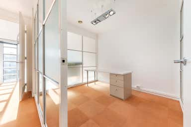 387 St Georges Road Fitzroy North VIC 3068 - Image 3