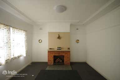 20 Elizabeth Street Camden NSW 2570 - Image 4