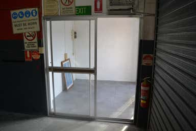 SHED 2, 6 Ramly Dr Burleigh Heads QLD 4220 - Image 3
