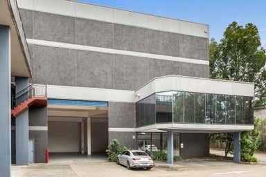 Unit  9, 32 Artisan Road Seven Hills NSW 2147 - Image 3