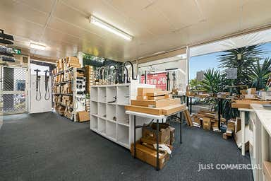 22/23-25 Bunney Road Oakleigh South VIC 3167 - Image 3