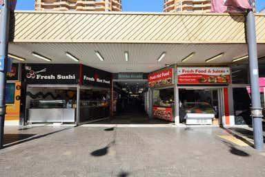 Shop 5, 157-165 Oxford Street Bondi Junction NSW 2022 - Image 3