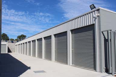 Tuncurry Storage, 7 Rodmay Street Tuncurry NSW 2428 - Image 2