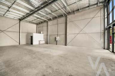 Unit 5/6 Parish Drive Beresfield NSW 2322 - Image 3