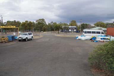 12 Wee Waa Road Narrabri NSW 2390 - Image 3