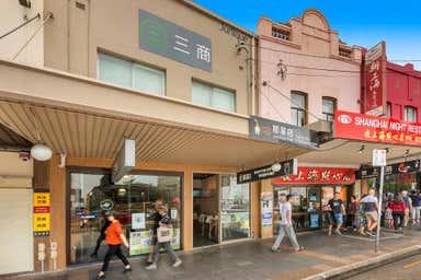 277 Liverpool Road Ashfield NSW 2131 - Image 3