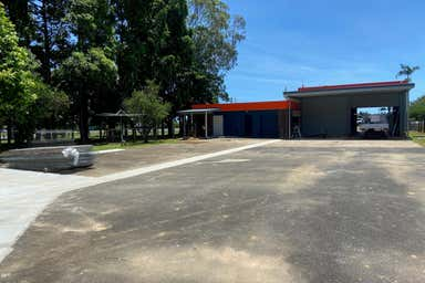 1061 CAPTAIN COOK HIGHWAY Smithfield QLD 4878 - Image 4