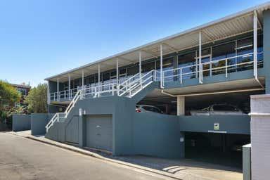 Suite 6/14 Eastern Road Turramurra NSW 2074 - Image 4