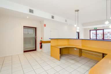 20 Tank Street Gladstone Central QLD 4680 - Image 4