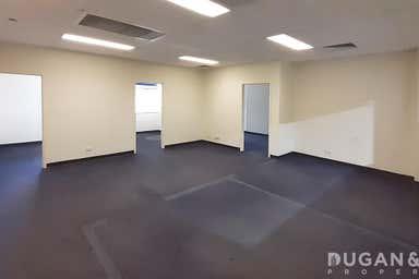 17/388 Newman Road Geebung QLD 4034 - Image 4