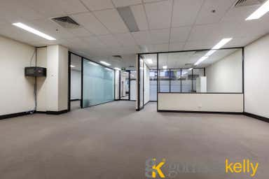 Ground Floor           3, 134-136 Cambridge Street Collingwood VIC 3066 - Image 4