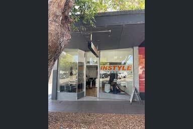 55e Eton Street Sutherland NSW 2232 - Image 4