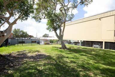 Station, 20-22 Station Street Engadine NSW 2233 - Image 4