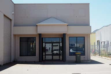 Unit 3, 31 Capital Rd Malaga WA 6090 - Image 3
