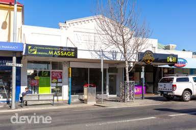 386 Elizabeth Street North Hobart TAS 7000 - Image 3
