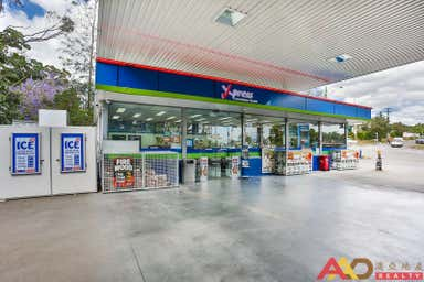 Indooroopilly QLD 4068 - Image 4