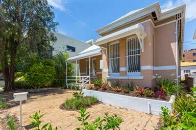 31 Ord Street West Perth WA 6005 - Image 4