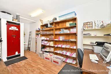 5 Brodie Street Rydalmere NSW 2116 - Image 3