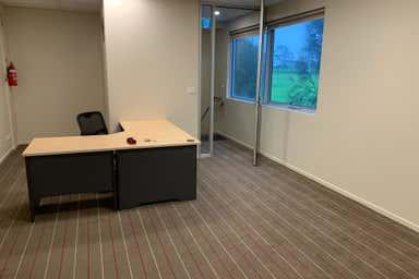 Office 2, 5, 35 Progress Street Mornington VIC 3931 - Image 3