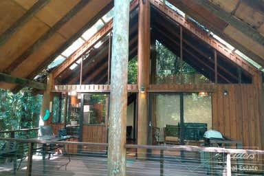 The Canopy, 247 Hogan Road Tarzali QLD 4885 - Image 3
