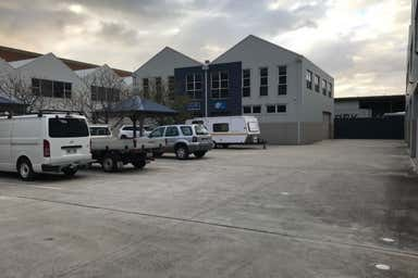 31 Aberdeen Street Port Adelaide SA 5015 - Image 4