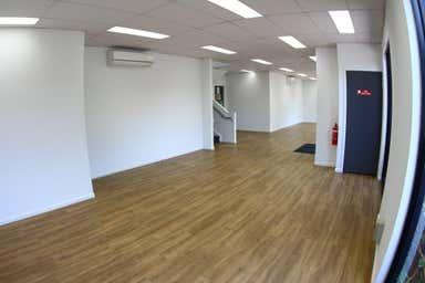 1/2B Parker Street Footscray VIC 3011 - Image 4