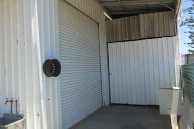 96a Torquay Road Pialba QLD 4655 - Image 4