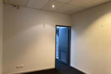 Level 1 Suite 5a, 56-60 Main Street Croydon VIC 3136 - Image 3